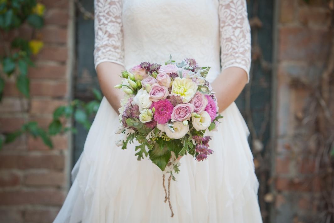 Matrimonio Country Chic Settembre : Matrimonio country chic tra le colline bolognesi couture