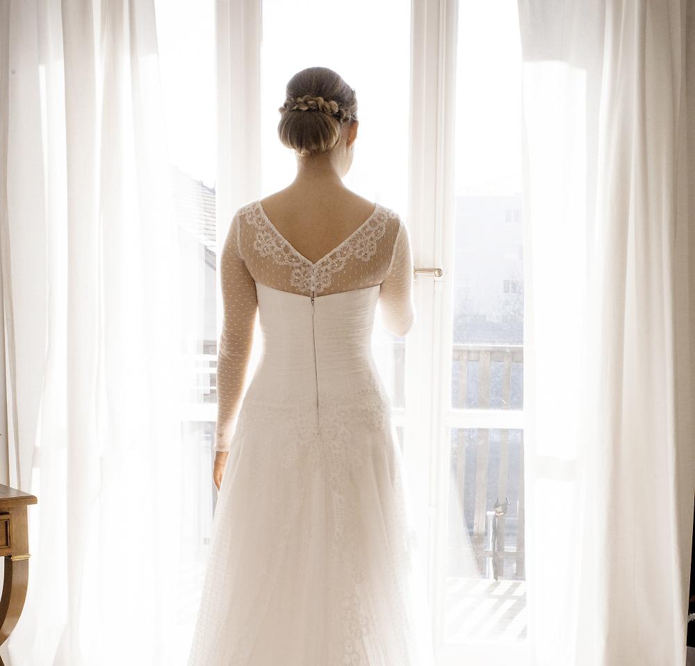 Matrimonio In Dicembre : Un matrimonio nel cuore dell inverno elenoire sposa del