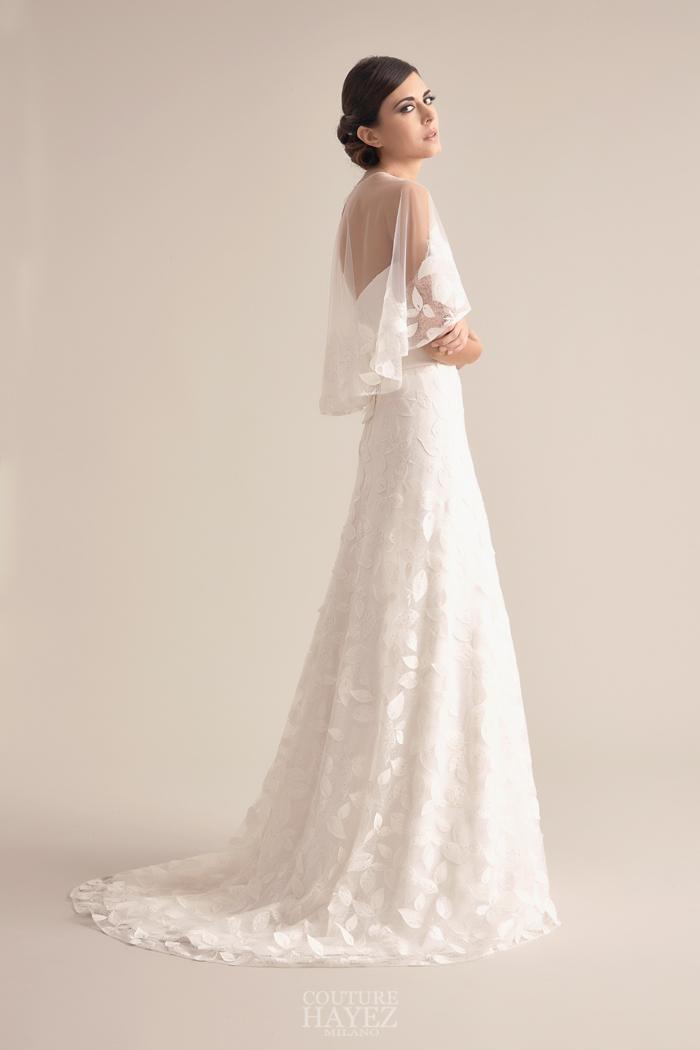 alta moda sposa milano, abiti sposa couture, abiti sposa ricamati