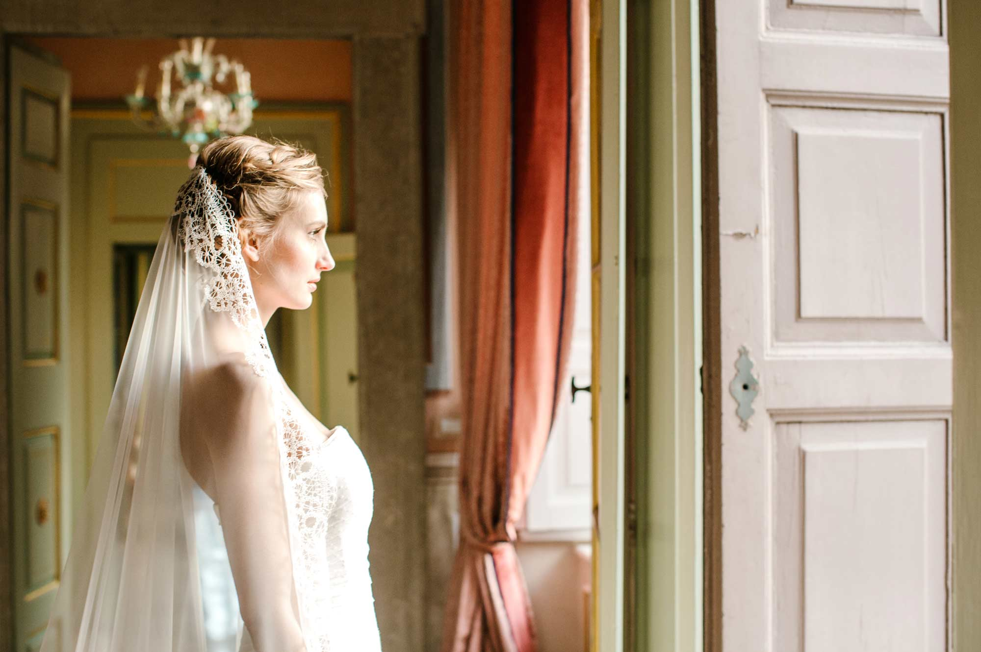 bellissimo velo sposa, velo sposa lungo, couture hayez veli sposa