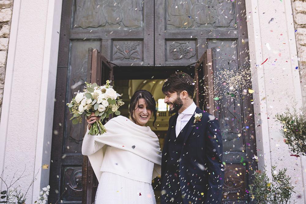 lancio del riso matrimonio, matrimonio invernale, real bride, couturehayez