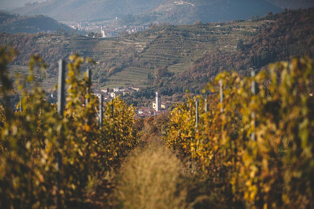Collebeato, Brescia, location matrimonio, matrimonio in collina