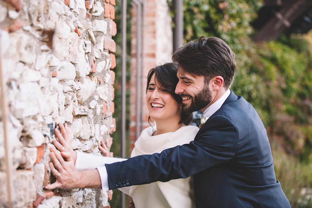 foto originali matrimonio, foto sposi diverse, fotografie il maestro e margherita