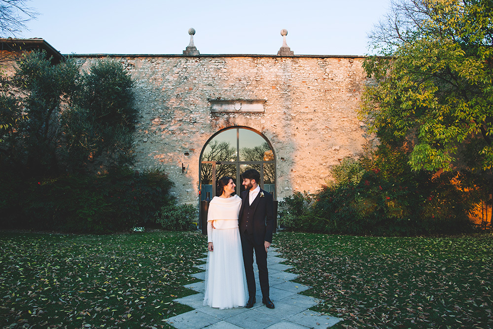 location matrimonio, ristorante carlo magno collebeato, matrimonio brescia,