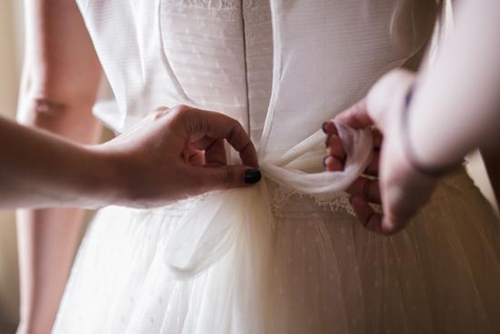 recensioni sposa couture hayez, recensioni atelier milano, migliori atelier sposa milano