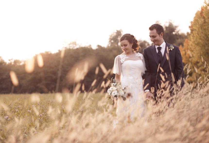 abito sposa in pizzo, abito sposa in tulle