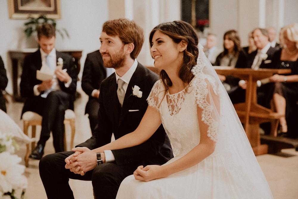67248986697e L abito da sposa perfetto per Ottobre a Roma - Couture Hayez Milano