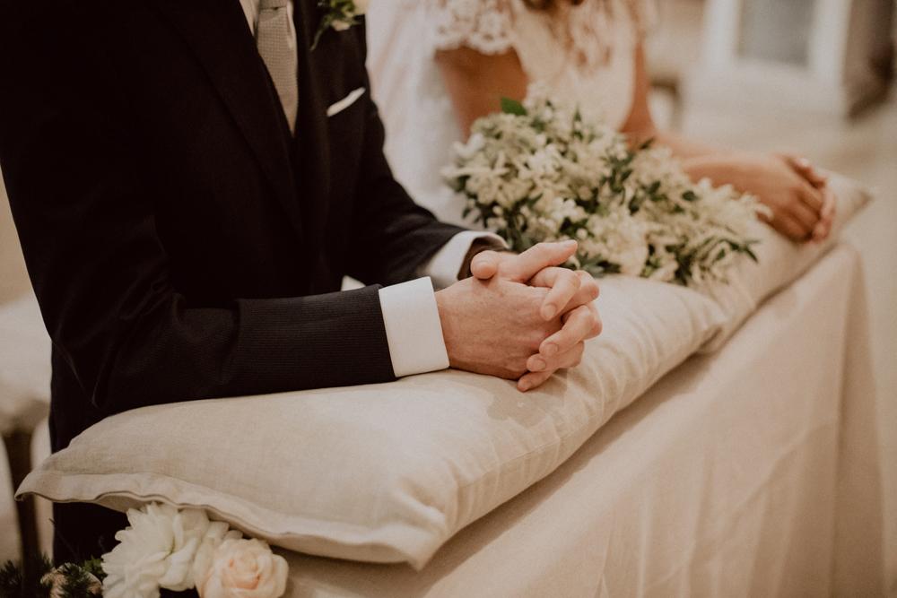 foto belle matrimonio roma