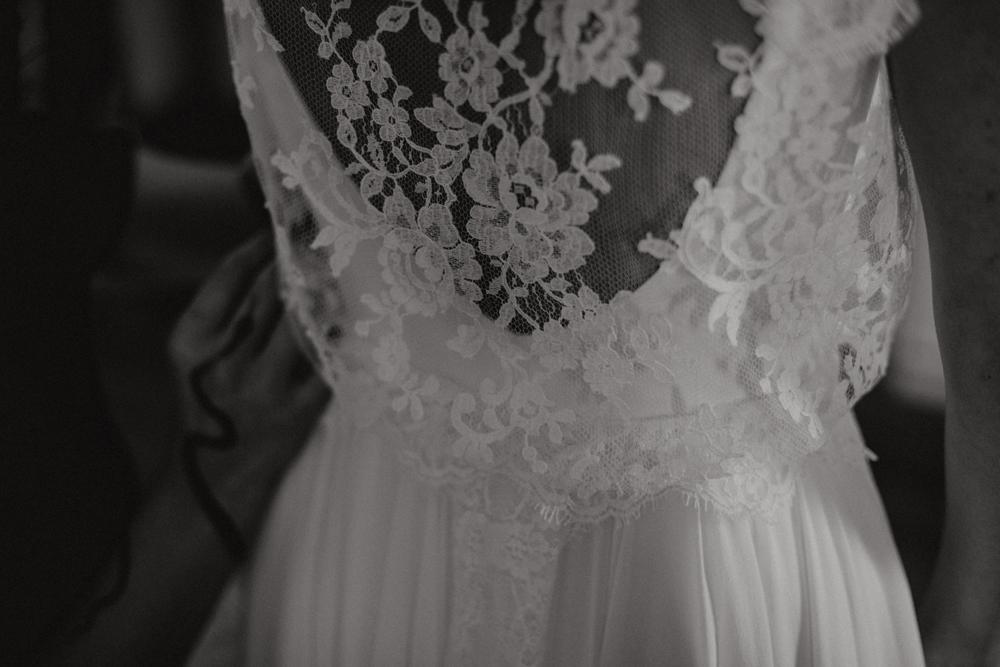 abito-sposa-elegante-boho-chic