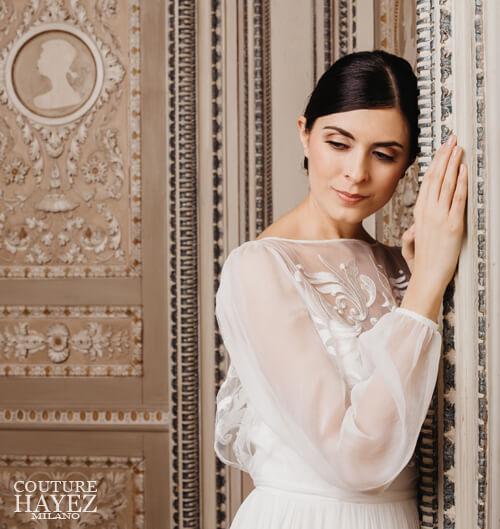 novità per la sposa, collezioni sposa 2020, 2020 bridal collections