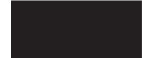 logo sposi magazine