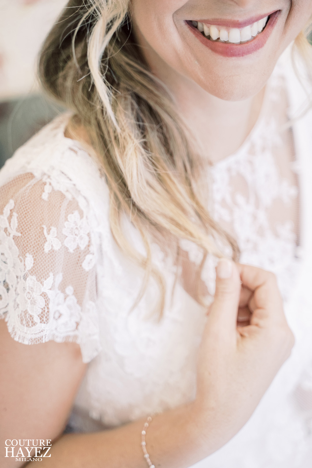 rossetto matt per sposa color mattone, foto ritratti per sposa