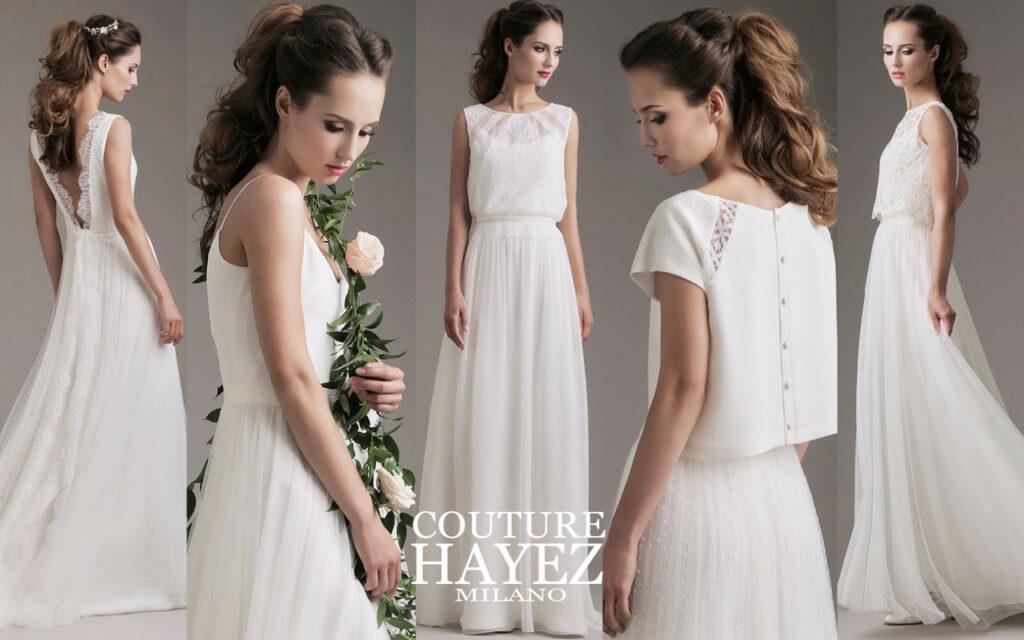 abiti-da-sposa-on-line-i-migliori-atelier-milano, shop sposa on line, abiti da sposa on line, wedding shop, couture hayez , abiti da sposa a distanza