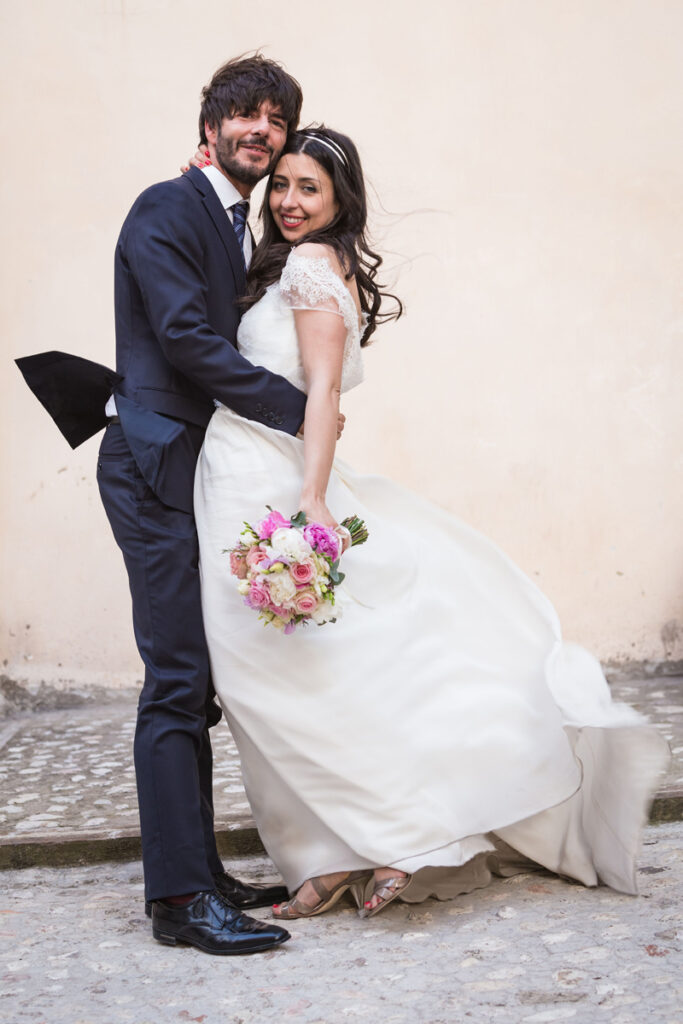 ordinare un abito da sposa sartoriale on line diventa possibile, fotografo matrimonio pesaro, il mio abito da sposa on line