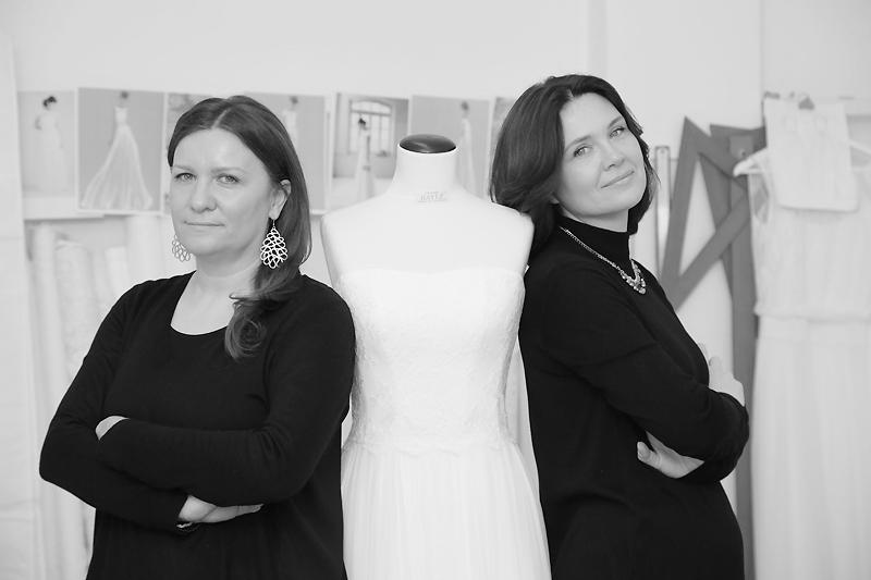 bridal designer milano, stiliste sposa, sartoria sposa milano, atelier sposa prestigiosi milano,