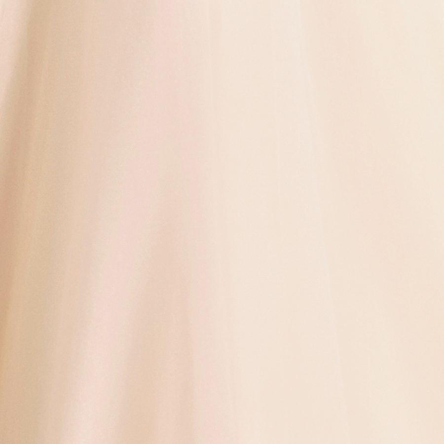 tessuto sposa rosa albicocca, armocromia, colori caldi
