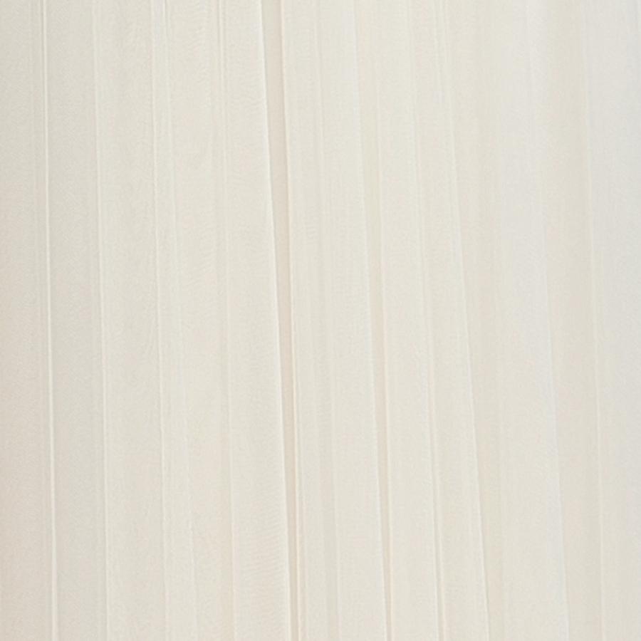 tessuto sposa avorio chiaro, tipi di colore armocromia sposa