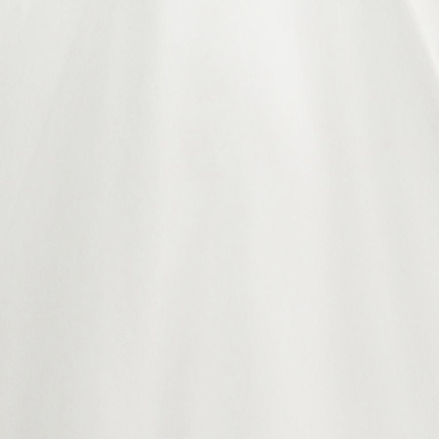 tessuto sposa bianco gesso, sposa armocromia estate