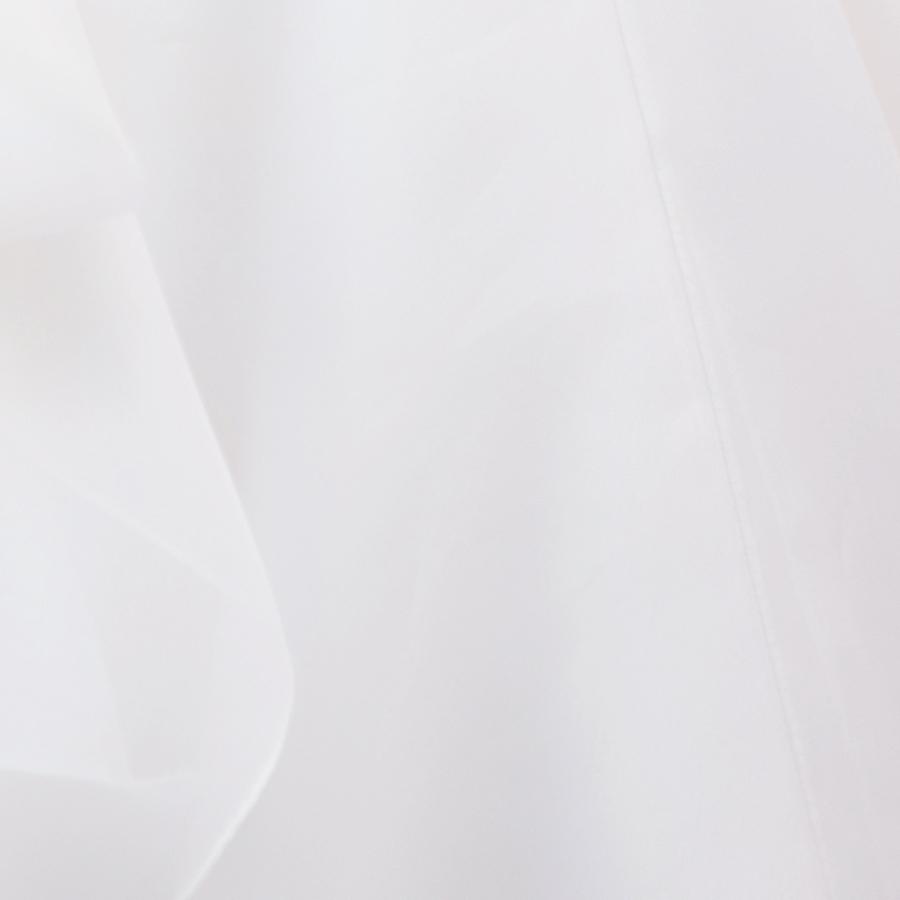 tessuto sposa bianco ottico, colori freddi sposa