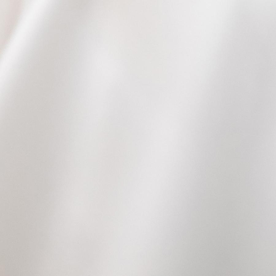 tessuto sposa bianco, colori neutri sposa