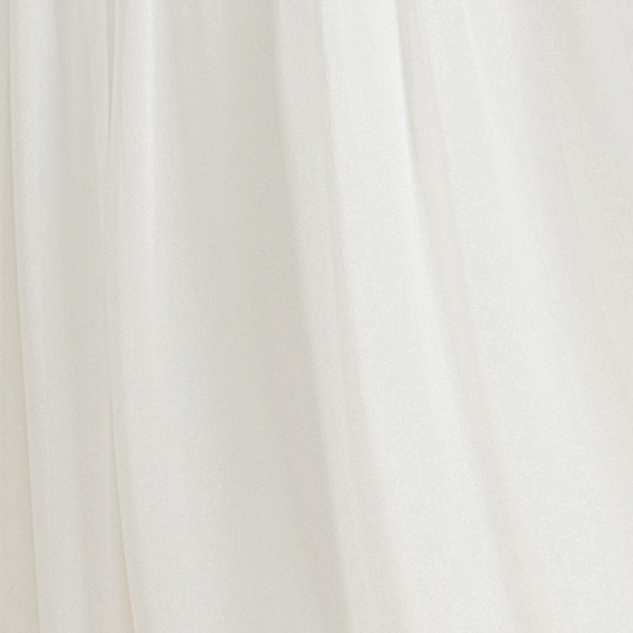 tessuto sposa bianco panna, armocromia sposa,