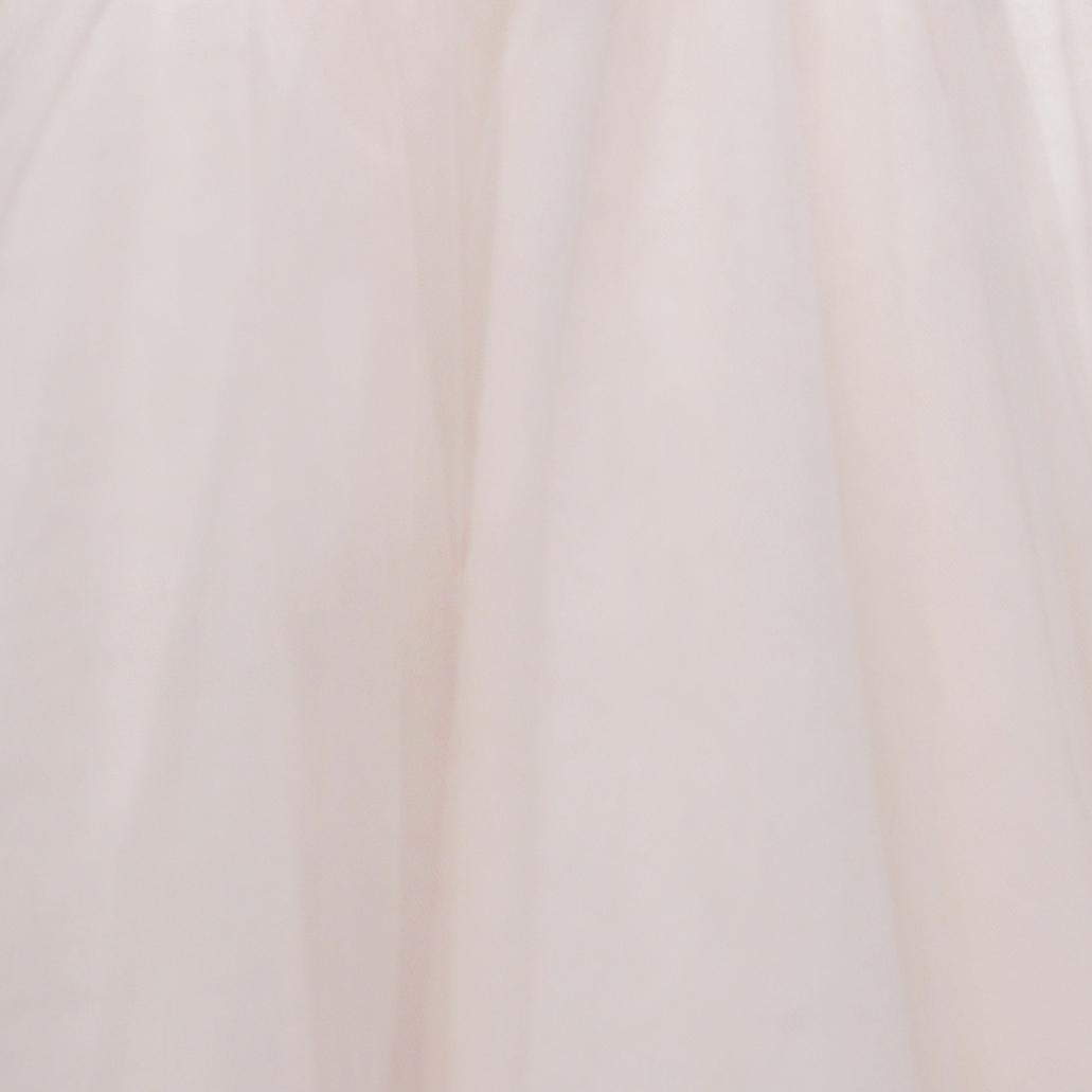 tessuto sposa rosa cipria freddo, sposa e armocromia